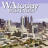 WA Weekender: Your guide to shenanigans in the west this weekend