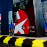 Caltex shares jump on first-half profit upgrade