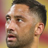 Why Benji Marshall's axing may backfire on Wests Tigers coach Maguire