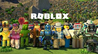 Primary school kids phenomenon: Roblox is now valued at $54 billion.