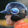 Canberra Cavalry rally to take Bandits to ABL semi-final decider