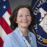 Gina Haspel heading the CIA would have once been unthinkable