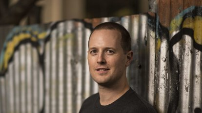 Xero snaps up small business lender Waddle for $80 million