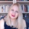 Books That Changed Me: Amra Pajalic