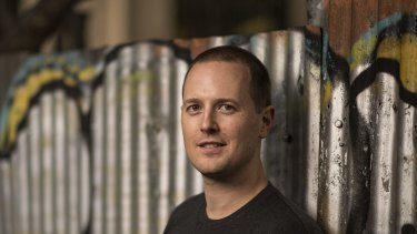 Waddle co-founder Simon Creighton has sold the startup to Xero for up to $80 million.