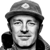 Missing climber Jess Roskelley.