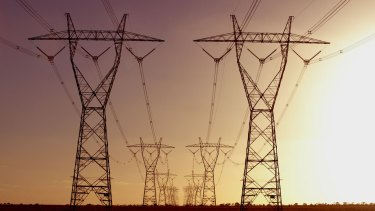 The ACCC will begin developing new rules for consumers to demand their power-usage data from energy companies