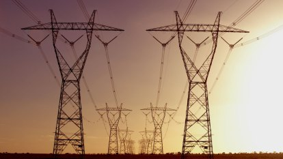 Victoria seeks to power up building sector for post-COVID recovery