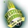 Ipswich-based Western Corridor confident about NRL bid