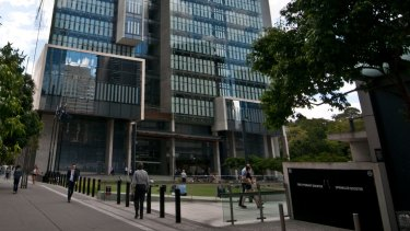 The mother's appeal over the verdict handed down at Brisbane District Court in February was unsuccessful.