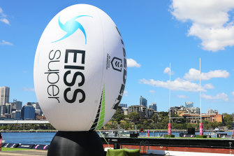 EISS Super has been accused of wasting members' money on parties, overseas trips and questionable charity deals.