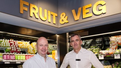 Woolworths uncovers underpayment cases at Big W, Dan Murphy's