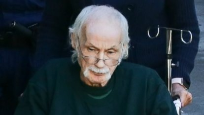 Final wish denied: Ivan Milat pays for his own cremation