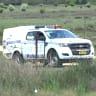 Two dead in fiery gyrocopter crash near Orange