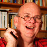 Taking stock: Australian poetry in the wake of Les Murray's death