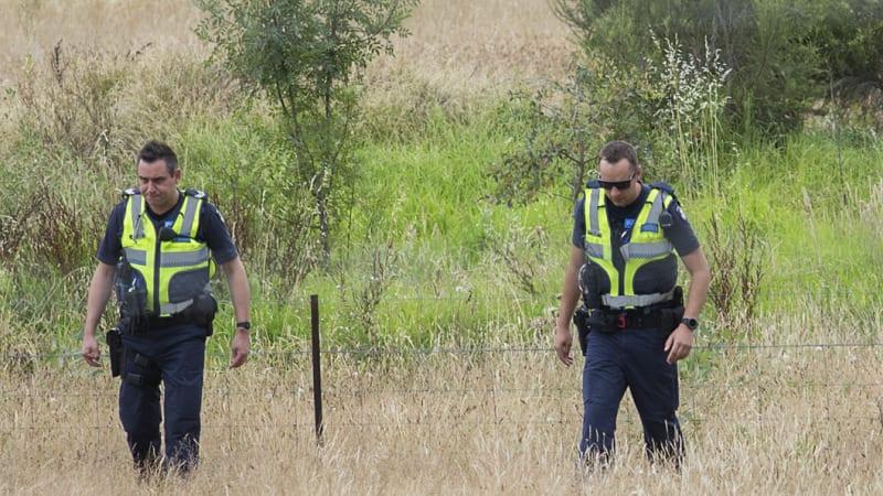 Man, 20, arrested over Bundoora murder of Israeli student Aiia Maasarwe