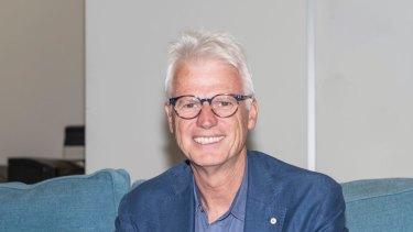 Peter Cooper of Cooper Investors