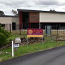 Closed schools left in limbo as COVID-19 contact tracing backlog grows