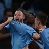 A-League preview: Sydney FC and Macarthur loom as title threats in disrupted campaign