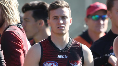 Movers and shakers: Where your club sits in AFL trade period