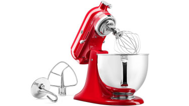 KitchenAid might be the best, but is it worth the price tag?