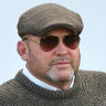 The 'gaping hole' in Peter Moody's CV is not one of the cups
