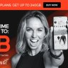 Tech Know: Budget Telstra mobile deals that are hard to beat