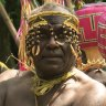 Bougainville votes overwhelmingly for independence from PNG