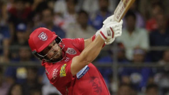 Cricket Australia places conditions on IPL release for top players