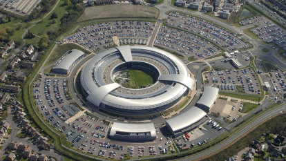 Cyber spooks hint at hard work defending election from hackers