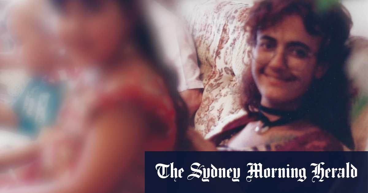 Newcastle home searched 27 years after young woman's murder – Sydney Morning Herald
