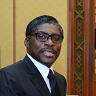 Equatorial Guinea VP who bought Michael Jackson's glove hit by British sanctions