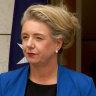 McKenzie's exit puts a strain on Coalition