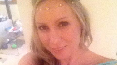 Australian Justine Damond was fatally shot by a policeman in the US.