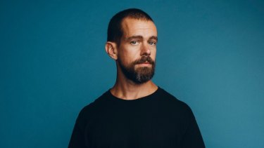 Twitter co-founder and CEO Jack Dorsey joins the long line for tech entrepreneurs with out of the ordinary diets.