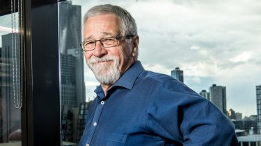 3AW host Neil Mitchell has celebrated the decision.