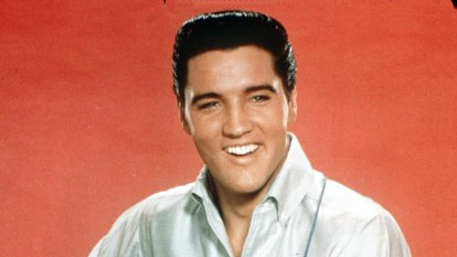 Baz Luhrmann's Elvis blockbuster to be made in Queensland