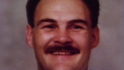 Family still grieves, 27 years after Christmas Eve killing