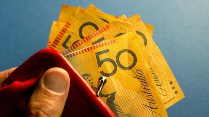 Pandemic will deliver pay packet pain for years: RBA