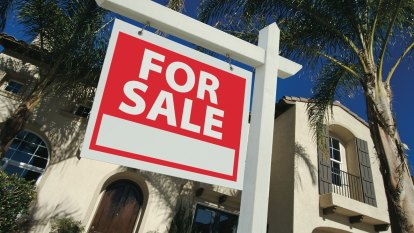 Average mortgage hits $500,000 as interest rates super-charge property market