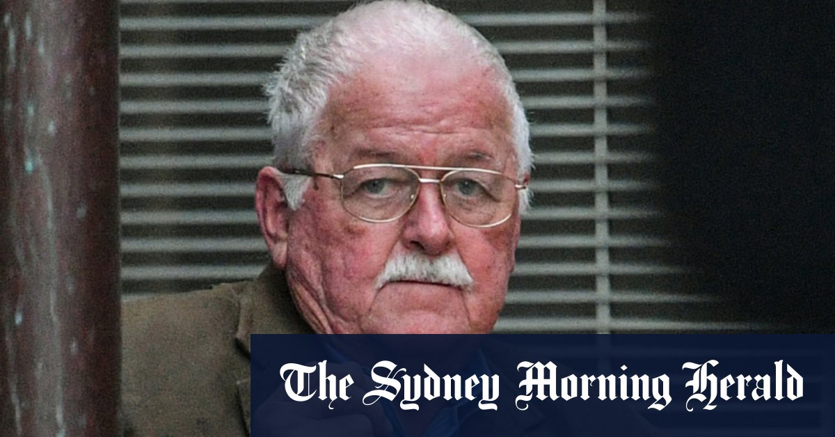 'Hateful extremely wicked': prosecutor calls for Leonard Warwick to be jailed for life – Sydney Morning Herald