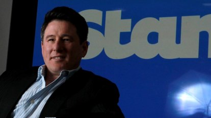 Nine's Stan hikes subscription prices to match Netflix