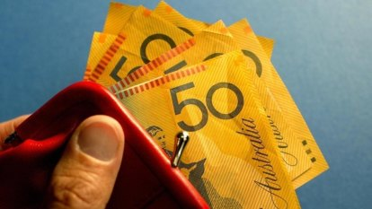 NSW joins other states in forecasting bleaker outlook for economies