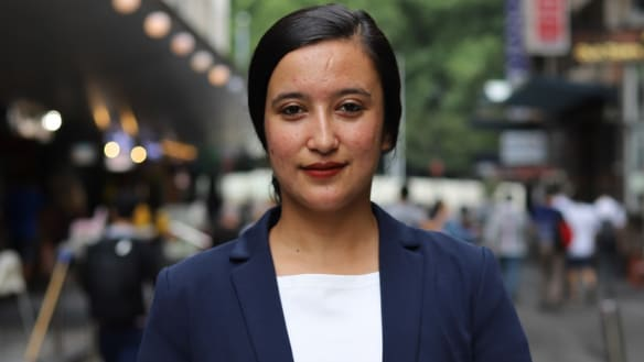 Unions press ALP to remove 40-hour work restriction for international students