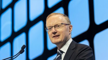 Earlier this month the RBA governor, Philip Lowe, signalled the likelihood of a more aggressive QE – the buying of longer-dated bonds to drive down longer term interest rates – in response to the far larger QE programs employed by the US and the other major economies. That could occur as early as next week's board meeting.