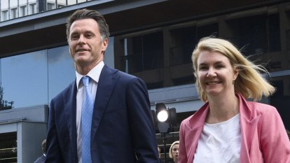 'Stop the toll mania': Minns makes first pitch to win back Labor voters