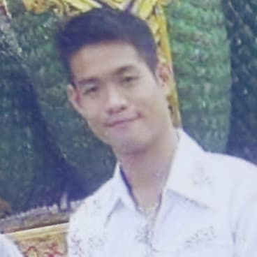 Parents and friends of coach Ekapol Chantawong are worried about him blaming himself for the cave saga.