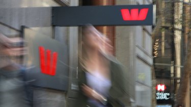 Westpac is the first of the big four banks to raise its home loan rates.