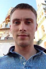 UK authorities suspect Russian agent Anatoliy Sergeyevich Kovalev, one of the FBI's most wanted, was behind the hack.