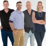 Nova overtakes Triple M on top of Brisbane breakfast radio